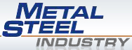 METAL STEEL INDUSTRY, spol. s r.o.